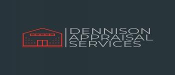 Dennison Appraisal Services, LLC